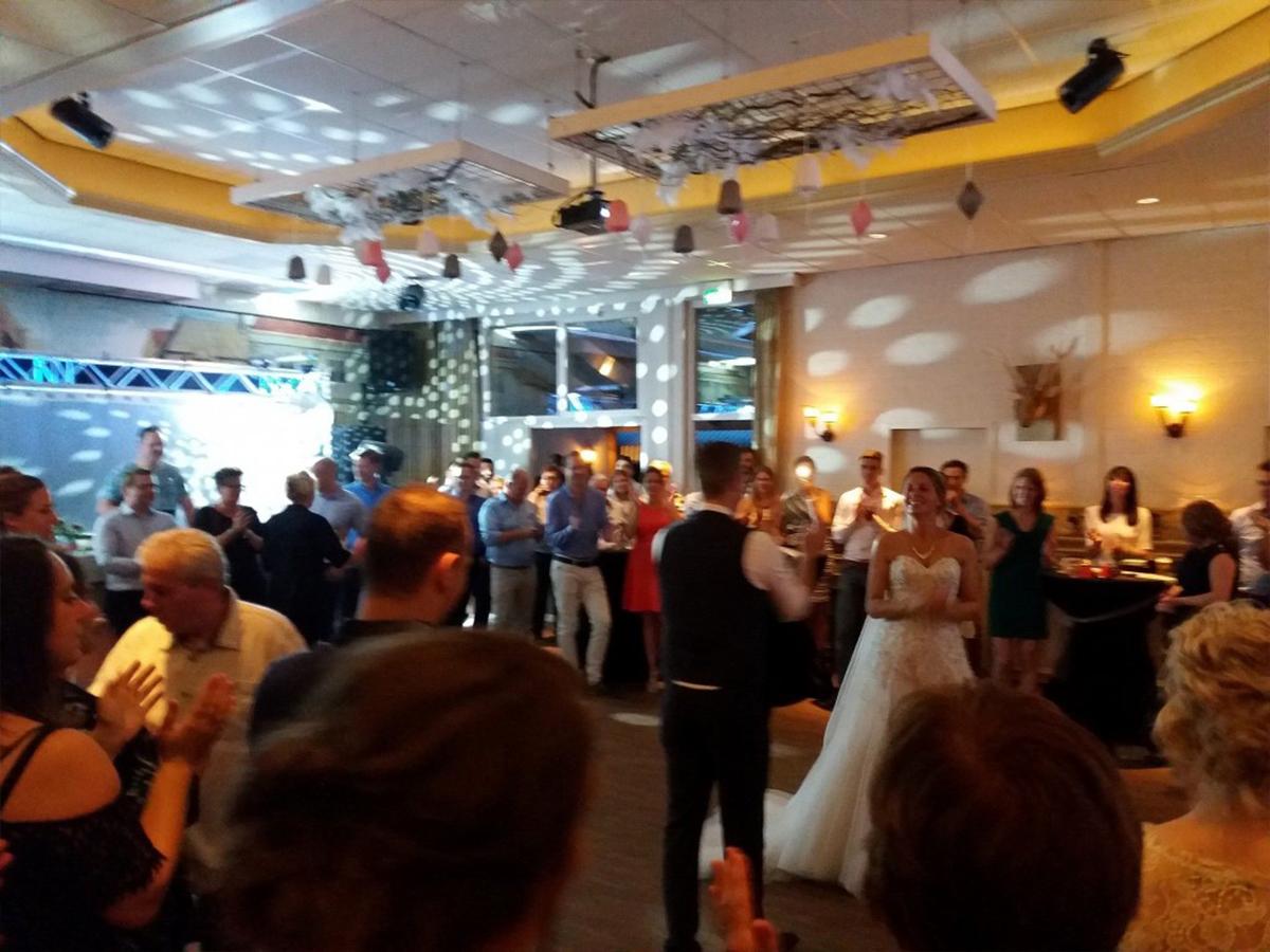 partycentrum_delestegeulde-(13)