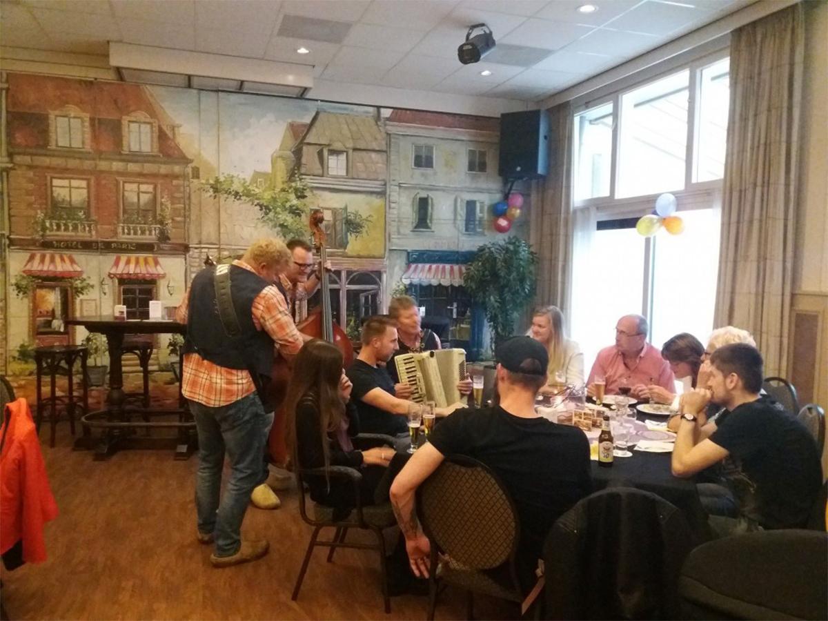 partycentrum_delestegeulde-(14)